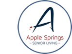 Apple Springs Senior Living